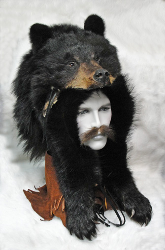 Alaska Fur Exchange Unique Alaska Gifts And Keepsakes