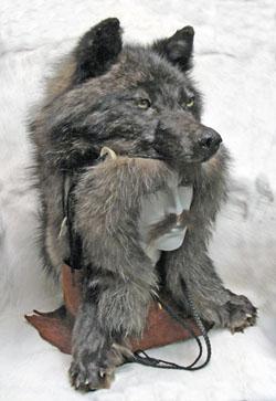Alaska Fur Exchange - Unique Alaska Gifts and Keepsakes - Anchorage ... 6a022ffec532