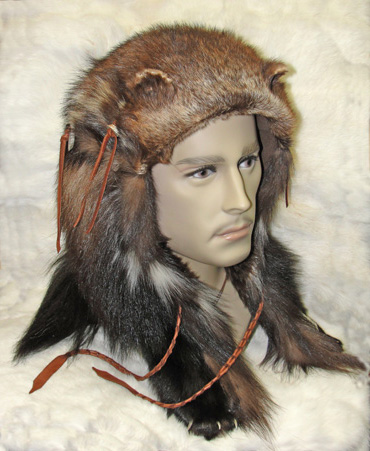 7ad52bb395678 Alaska Fur Exchange - Unique Alaska Gifts and Keepsakes - Anchorage ...
