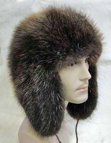 Alaska Fur Exchange - Unique Alaska Gifts and Keepsakes - Anchorage ... 2cac00684f1